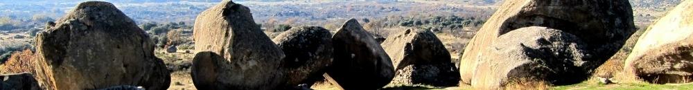 Bouldering image