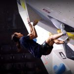 The qualifiers video is ready Go to youtubecomonbouldering and gethellip