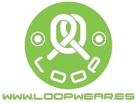 Loop banner