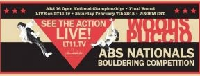 abs_nationals_2015_banner