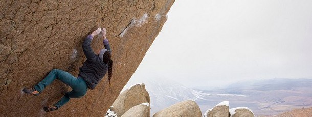 alex_puccio_the_swarm2-001