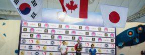 chongqing_2015_podium