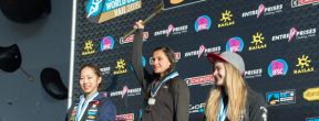 vail_bouldering_wrold_cup_2015_podium