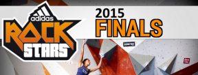 adias_rockstars_finals_video