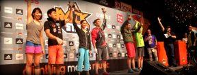 adidas_rockstars_2015_podium