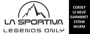 la-sportiva-legends-only-2015