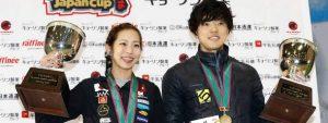 noguchi_fujii_2016_japan_champions_feat