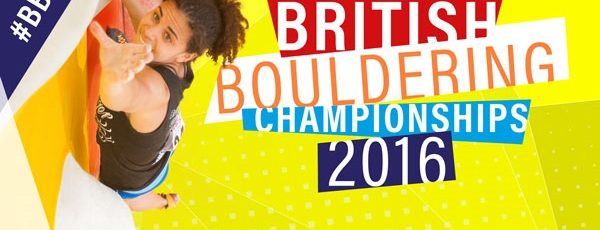 british_bouldering_champs2016