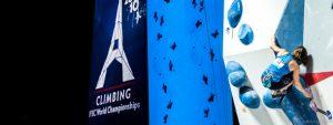paris_2016_female_semifinal-4