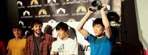 jongwon_chon_la_sportiva_legends_only_2016_winner