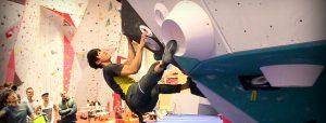 kokoro_fujii_la_sportiva_legends_only_2016_working_session