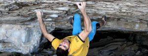 martin_stranik_catalan_witness_the_fitness_8c_v15