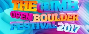 the_climb_open_boulder_festival_2017