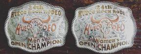hueco_tock_rodeo_2017