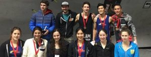 2017_canadian_bouldering_nationals_finalists