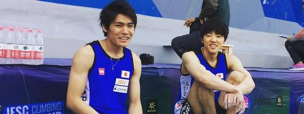 team_japan_chongqing_2017_qualifiers-001