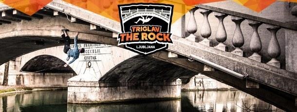 the_rock_ljubljana-001
