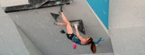 alex_puccio_vail_2017_qualifiers