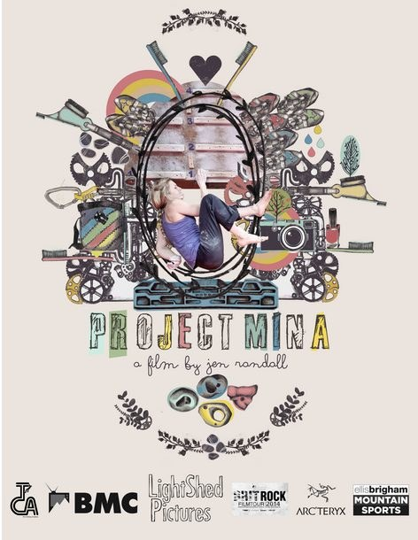 project_mina_poster