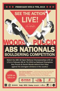 abs_nationals_poster_full