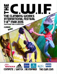 cwif_2015_poster