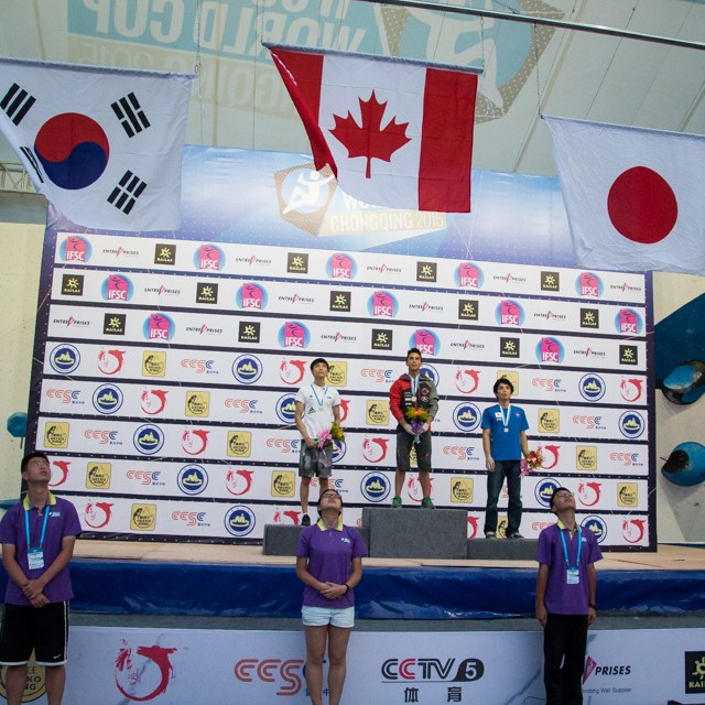 chongqing_2015_podium_big