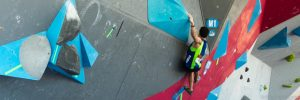 vail_bouldering_world_cup_2014