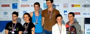 french_championship_podium_2016-001
