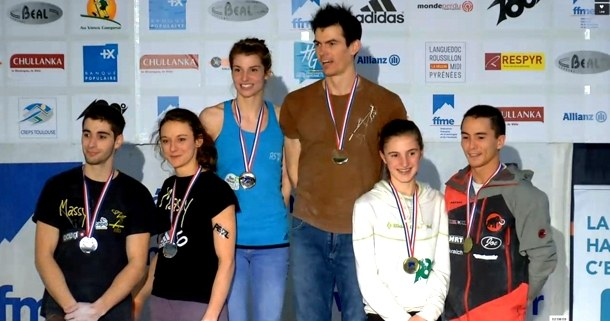 french_championship_podium_2016