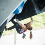 vail_2017_finals_results (4)