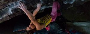 alex_puccio_the_shinning_v13_8b (1)