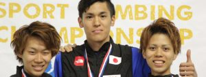 asian_youth_championships_2017_male_juniors_podium (2)
