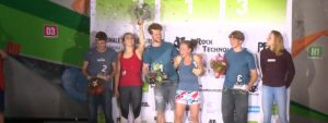 dutch_nationals_2017_podium (1)
