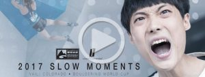 slow_moments_2017
